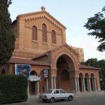 «كنائس الإسماعيلية» تستقبل «الأقباط المهاجرين» من العريش