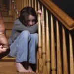 صورة العامل مغتصب «طفلة البامبرز» بالدقهلية