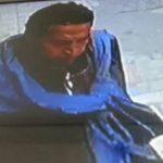 """""""الإبراشي"""" يعرض مقطع فيديو يظهر ملامح مفجر كنيسة الإسكندرية"""