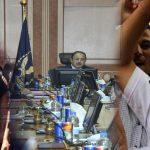 عاجل| براءة 17 أمين شرطة بعد قبول الاستئناف على حبسهم عامين