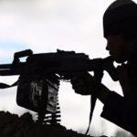 داعش يقتل 15 شخصًا وسط الموصل