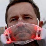 تقنية جديدة لحماية البشر من تلوث الهواء بالمدن الكبرى