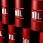 أسعار البترول تقفز لأعلى مستوى للأسبوع الثانى