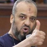 """البلتاجي يرفع علامة رابعة.. والقاضي """"بلاش كلام فاضي"""""""