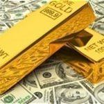 أسعار العملات والذهب في الأسواق اليوم..
