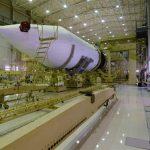 """الكشف عن """"أقمار"""" روسية سرية توقع الولايات المتحدة في حيرة"""