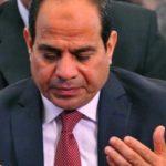 زعماء وملوك الدول العربية يؤدون صلاة العيد