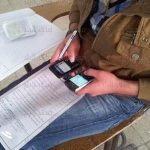 التعليم تضبط طالبة صورت امتحان الأحياء وأرسلته لصفحات الغش