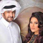 طرد المطربة أحلام وزوجها من الإمارات خلال 48 ساعة
