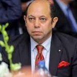 أحمد سليمان : أيمن حفنى اعتذر لى عن اتهامات مرتضى