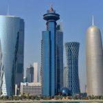 القاهرة تطلب من أثينا تمثيل مصالحها الدبلوماسية في الدوحة