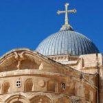 فضيحة جديدة للبطريركية الأرثوذكسية في القدس