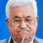 نطالب الأمم المتحدة بتوفير الحماية لمقدساتنا وشعبنا من الاحتلال