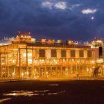 طفرة الغاز الطبيعي في مصر تساعد في حل المشكلات