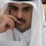 خبيرقانون دولى يكشف عن الموقف القانوني لـ قطر
