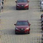 بالأرقام| الزيادات الجديدة في أسعار السيارت
