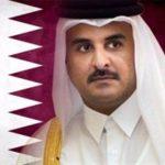 عقوبات جديدة ضد قطر