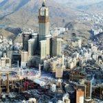 قرارات سعودية قاسية ضد الوافدين بمكة المكرمة