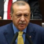 """تركيا تبدأ فرض قيود على معبر """"باب الهوى"""""""