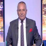 أحمد موسى: سأتبنى مشاكل عمال غزل المحلة