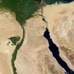 عاجل.. أمريكا: مصر تواجه تهديدا كارثيا