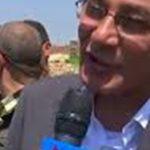 وزير الزراعة: نستهدف زراعة نصف مليون فدان قطن