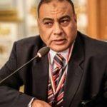 طلب إحاطة في البرلمان بسبب أخطاء احتساب فواتير الاستهلاك