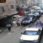 """هجوم العريش رد فعل على تصفية """"إرهابيي"""" أرض اللواء"""