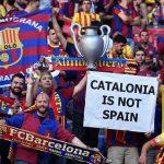 انفصال كتالونيا .. 4 سيناريوهات تنتظر برشلونة