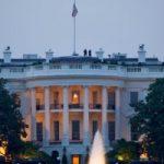 البيت الأبيض: أمريكا تأمل فى وجود عراق موحد لتدمير داعش