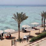 تل أبيب تحذر الإسرائيليين من السفر إلى مصر والأردن وتركيا