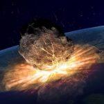"""""""هابل"""" يكتشف كوكبا مزدوجا فريدا من نوعه"""