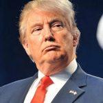 ترامب ينوى الكشف الكامل عن وثائق اغتيال «كينيدي»
