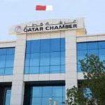 قطر تدعو لحظر استيراد منتجات دول المقاطعة ومعاقبة المستوردين