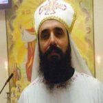 نص تقرير الأمن الوطنى عن قاتل «كاهن المرج»