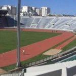 """ملعب """"محمد الخامس"""" يستضيف إياب نهائي أبطال إفريقيا"""