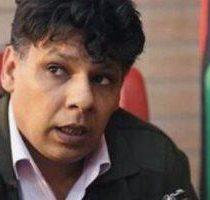 النائب العام الليبى يعلن استخراج رفات الـ 21 قبطيا من مقبرتهم
