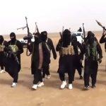 مسلحو داعش يعودون إلى كركوك
