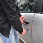 القبض على أخطر عصابة لسرقة السيارات في مصر