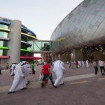 فضيحة جديدة تلاحق قطر بسبب مونديال 2022
