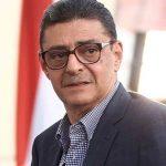 مرشح بقائمة محمود طاهر: قادرون على تحقيق أحلام الأهلاوية
