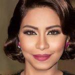 مطالب بسحب الجنسية من «شيرين» لسخريتها من النيل