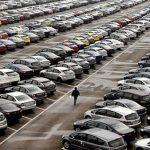 أسعار السيارات المستعملة فى مصر اليوم
