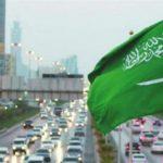 السعودية توقف الطيران الملكي والخاص بشكل مؤقت