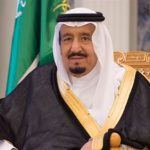 عاجل.. أول تعليق من الأمم المتحدة على توقيف أمراء ومسئولين فى السعودية