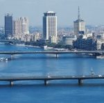 الأرصاد: طقس الغد مائل للبرودة والصغرى بالقاهرة 13 درجة