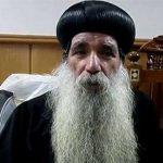 الأنبا كيرلس : قانون بناء الكنائس لا قيمة له..