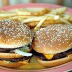 حمية غذائية إجبارية بأمر من الحكومة البريطانية