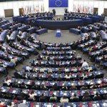 الاتحاد الأوروبي يخصص 24 مليون يورو لدعم تنظيم الأسرة في مصر