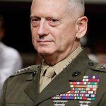 وزير الدفاع الأمريكي: تركيا أبلغت واشنطن قبل ضربتها الجوية في عفرين السورية